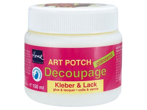 Decoupage Glue India - buy decoupage glue lacquer gloss in india