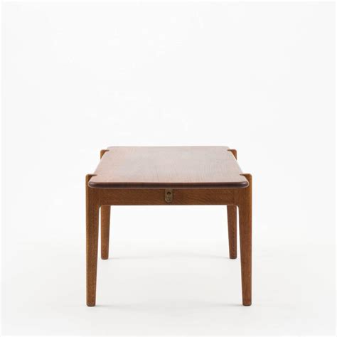 hans wegner bench hans j wegner bench for johannes hansen for sale at 1stdibs
