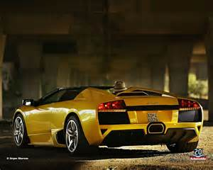 Lamborghini Gallardo Lp640 Lamborghini Gallardo 2016 Image 277