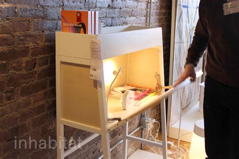 ikea transforming furniture ikea unveils new line of clever transforming and space