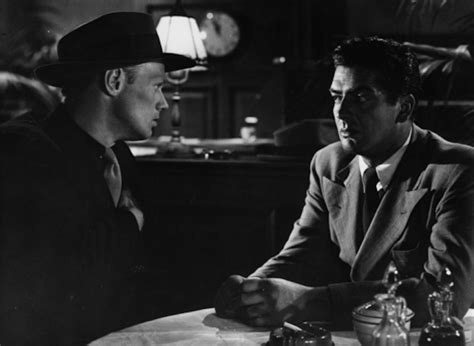 film noir quotes 12 snappy film noir quotes that make you wish your life