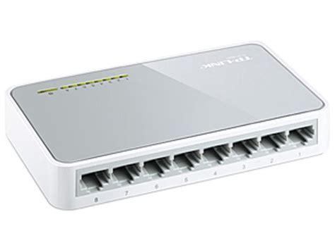 Harga Tp Link Hub 5 Port tp link switch hub 5 port tl sf1005d 10100mbps daftar