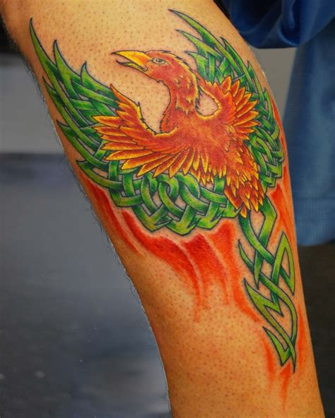 living art tattoo sioux city 29 best banner tattoos images on banner