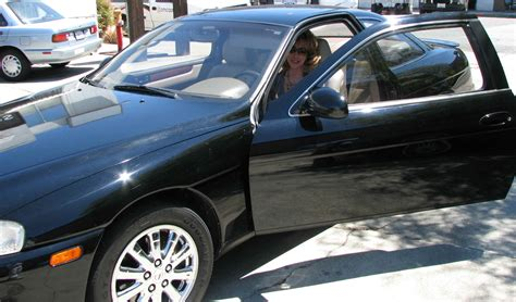 lexus sc400 blue 100 lexus sc400 blue hard top convertible lexus sc