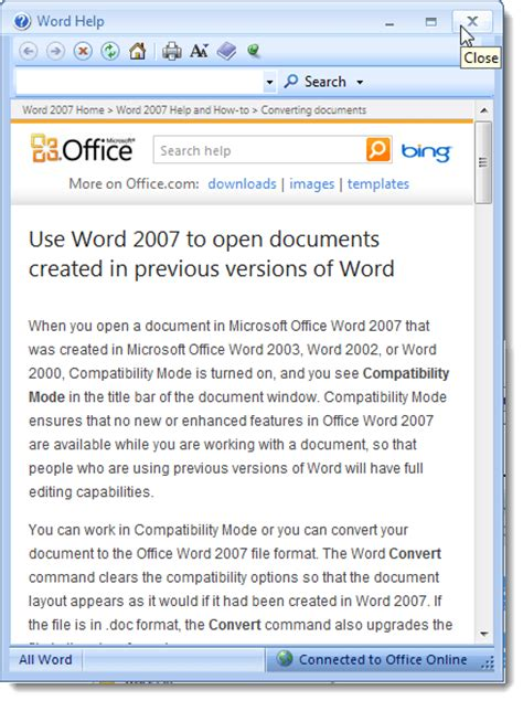 how to open a template in word 2007 100 how to open templates in word 2007 how to
