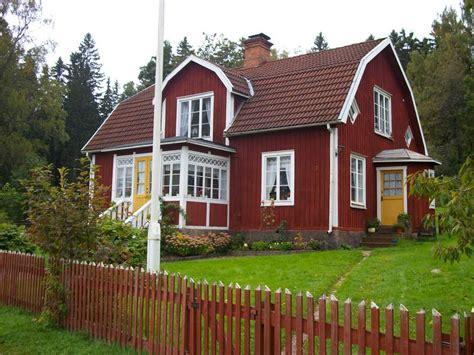 lindgren haus schweden ferienhaus f 252 r familien und angler