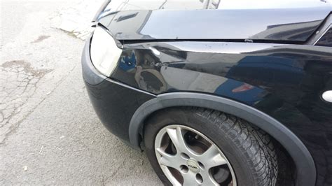 Auto Verschrotten Wuppertal nordrhein westfalen autoverschrottung