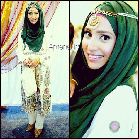 tutorial hijab veil 149 best hijabi headpieces images on pinterest hijab