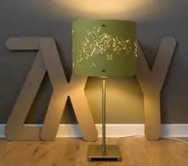 bedroom ceiling l shades uk l light hanging l