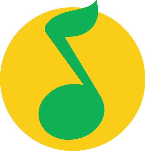 Qnq Qq Qq Original qq音樂 維基百科 自由的百科全書