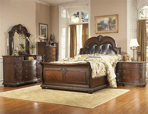 King Bedroom Set For Sale Ottawa