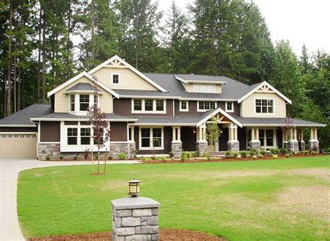 Luxury Craftsman Home Plans by 10 Best Images About Home Building On