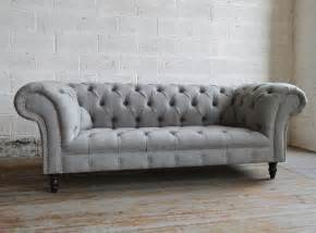 chesterfirld sofa romford wool chesterfield sofa abode sofas