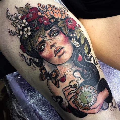 expo tattoo 9 y 10 de mayo las 25 mejores ideas sobre neo tradicional en pinterest y