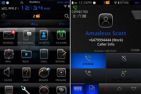 themes for blackberry 9800 free bbprime for torch 9800 os6 0 ui themes free