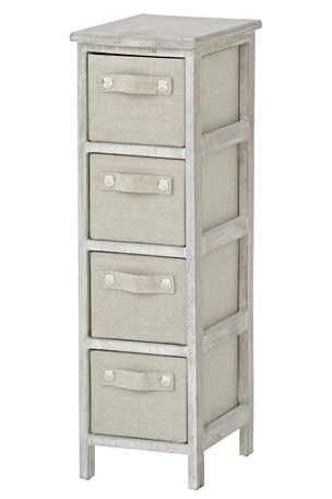 next bathroom storage next storage drawers for bathroom home