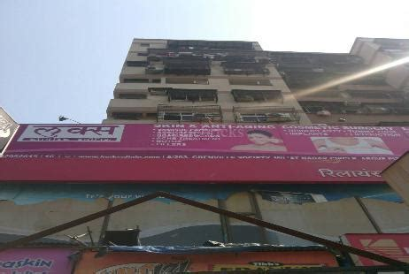 1 Room Kitchen In Vile Parle West by 3 Bhk Flats In Vile Parle East Mumbai 3 Bhk Flats
