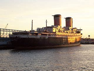 boats for sale in north ms ss united states wikipedia