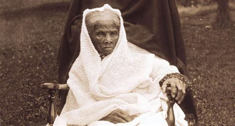 harriet tubman biography bottle baby names inspired by african american leaders babycenter