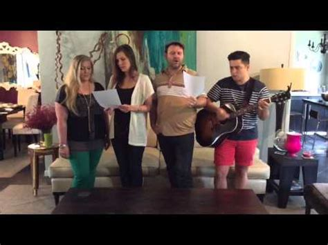 blessed no vocal blessed assurance elevation worship vocal tutorial