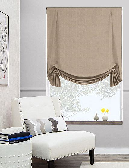 fabric shades window treatments roman london the fabric mill london roman shades nj