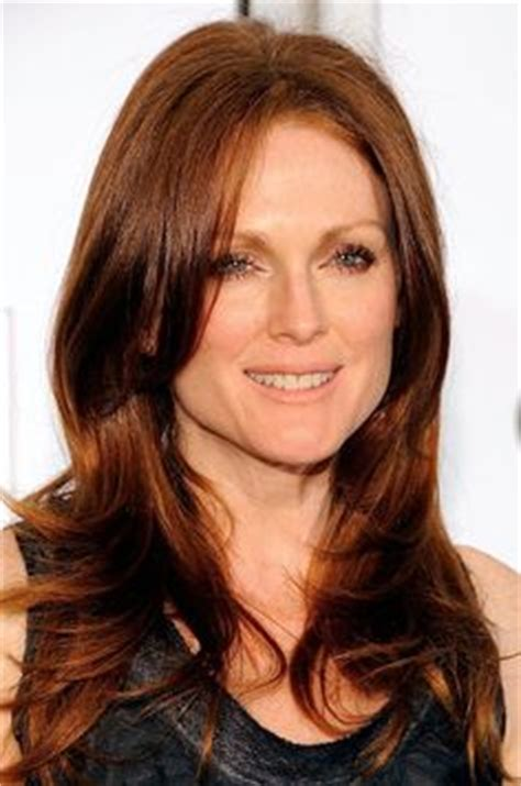 get julianne moore hair color 1000 images about great red auburn hair on pinterest