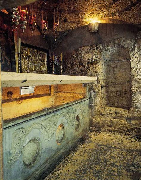Holy Names Mba by Portale Di Mariologia La Tomba Di A Gerusalemme