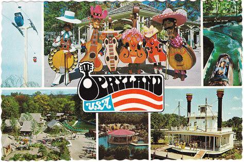 theme park usa opryland usa on pinterest nashville nashville tennessee