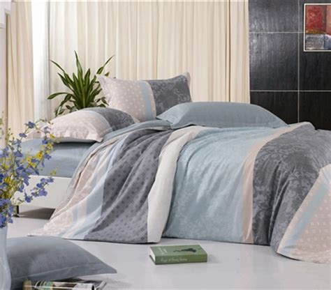 College Comforters Xl by Collegeave 158 3 Jpg