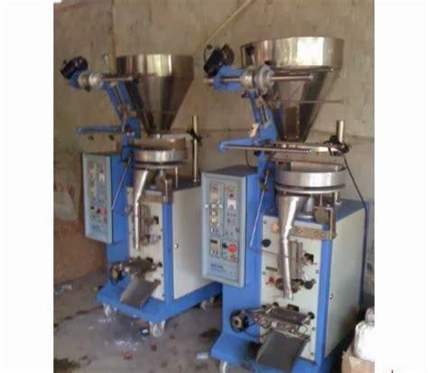 Mesin Bungkus Kopi mesin pengemas bekas mesin sachet baru mesin packaging mesin bungkus snack kacang kopi gula