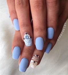 nails colors 50 matte nail ideas and design