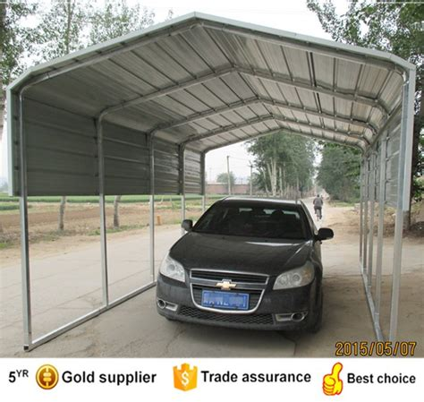 Car Shed Design by Car Shed Design Prefab Metal Car Shed Buy Car Shed
