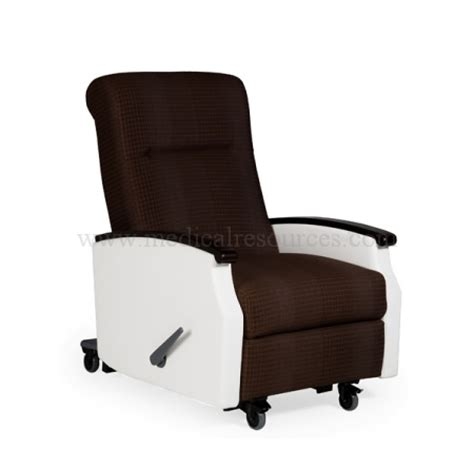 recliner medical la z boy florin mobile medical rocker recliner