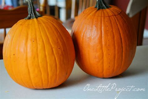 drilled pumpkins ideas easy drilled pumpkins