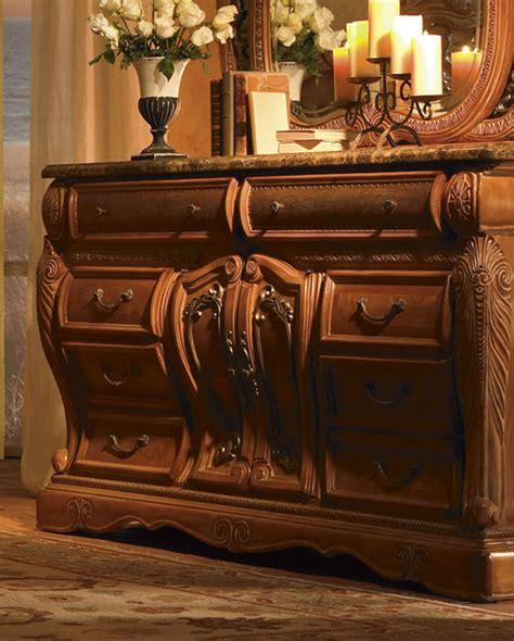 mediterranean bedroom furniture aico trevi dresser mediterranean dressers other