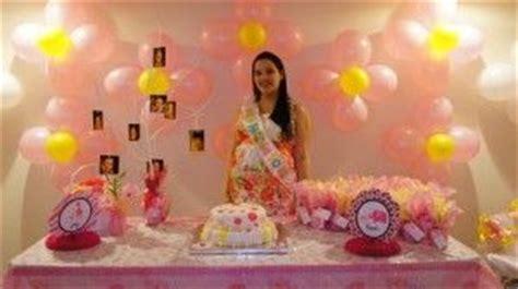 c 243 mo decorar la mesa principal baby shower mi bb baby shower mesas