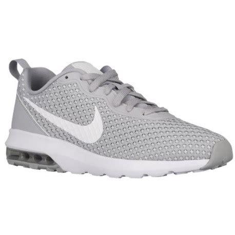 Nike 5 0 Turbulence nike air max thea black wolf grey white nike air max