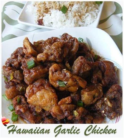 hawaiian cuisine recipes of the hawaiian islands books 100 hawaiian recipes on hawaiian food recipes
