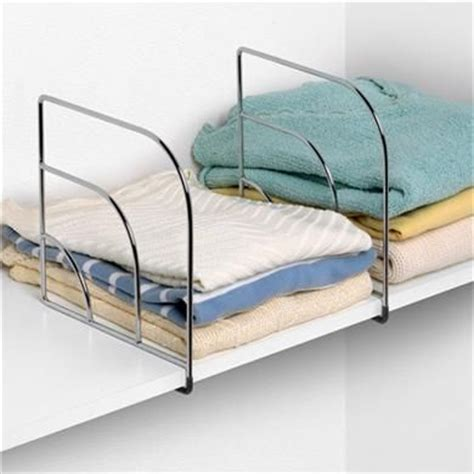 small the shelf dividers sweaters and