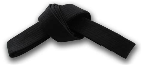 black belts only the invisible but lethal power of karate books black belt in karate free forum
