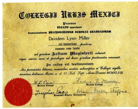 diploma certificate diploma wikiwand