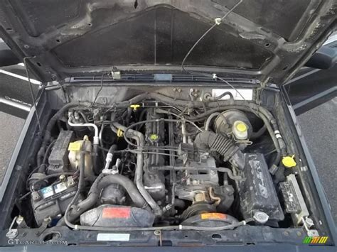 honda jeep 2000 jeep cherokee inline 6 engine oil jeep free engine image