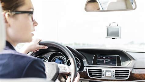 Welches Auto Ist Besonders Günstig In Der Versicherung by Tenhagens Tipps Macht Telematik Autofahren G 252 Nstiger N