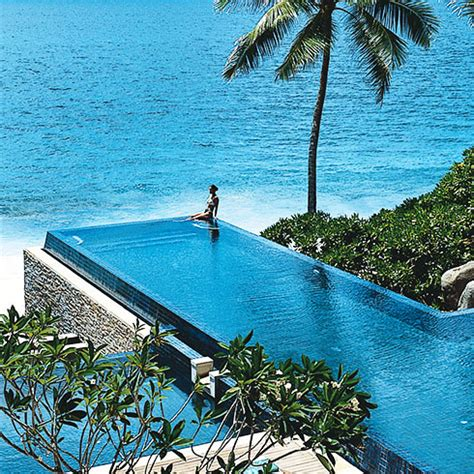 exotic places for a holiday in two beach holidays 2017 2018 luxury beach holidays kuoni