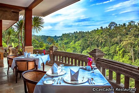 Yanti House Bali Indonesia Asia ubud restaurants where and what to eat in ubud