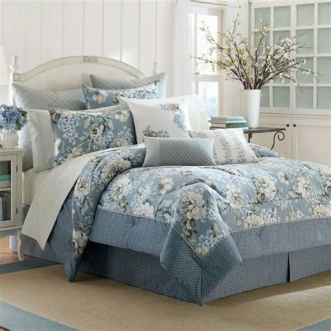 laura ashley cottage rose comforter tapestries comforter sets and laura ashley on pinterest