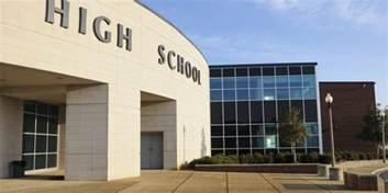 high high school house high school athletics bill clears house committee florida politics