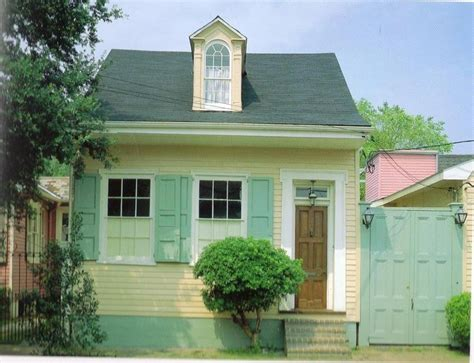 new orleans bungalow 89 best images about new orleans cottages on