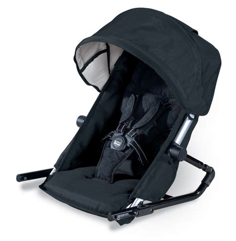 britax b ready recline positions com britax second seat for b ready stroller