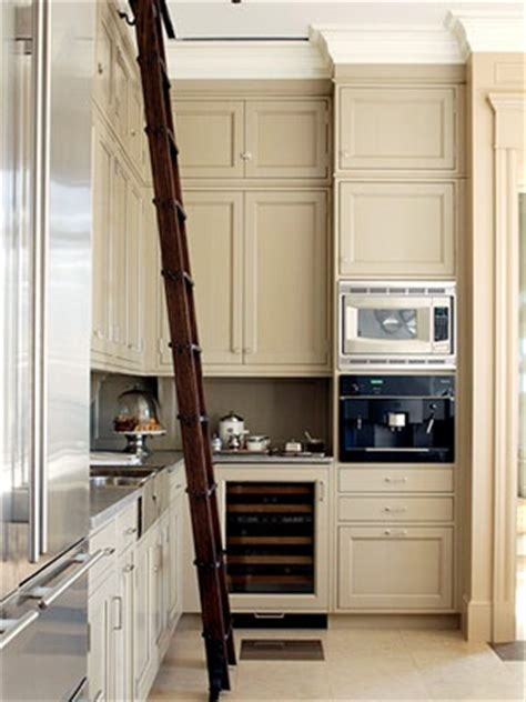 library ladder in kitchen 17 best images about library ladder on